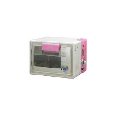 サンプラテック:サンプラ P-BOX 横置き 0157E 型式:0157E