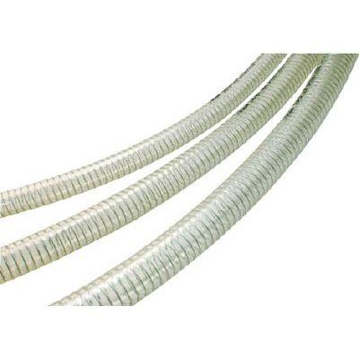 十川産業:十川 スーパーサンスプリングホース SP-6-30 型式:SP-6-30
