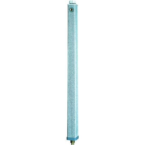 タキロン:タキロン レジコン製不凍水栓柱 下出し DLT-10 290463 型式:290463