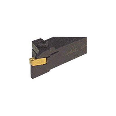 イスカルジャパン:イスカル ホルダー GHDLS25-4 型式:GHDLS25-4