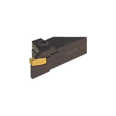 イスカルジャパン:イスカル ホルダー GHDR25-4 型式:GHDR25-4