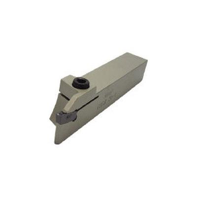 イスカルジャパン:イスカル ホルダー GHGL25-3 型式:GHGL25-3