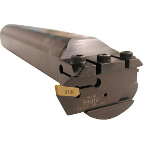 イスカルジャパン:イスカル W CG多/ホルダ GHIC 50-85 型式:GHIC 50-85