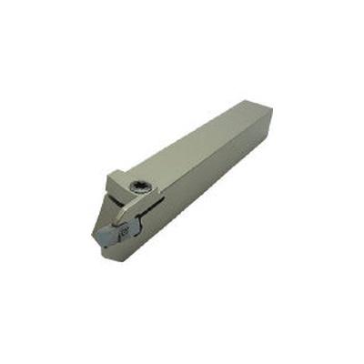 イスカルジャパン:イスカル ホルダー GHSL12-2 型式:GHSL12-2