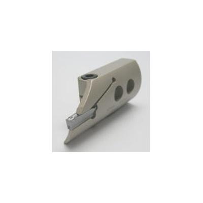イスカルジャパン:イスカル W HF端溝/ホルダ HFAIR 100C-6T32 型式:HFAIR 100C-6T32