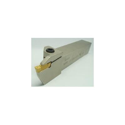 イスカルジャパン:イスカル W HF端溝/ホルダ HFHL 25-100-6T20 型式:HFHL 25-100-6T20
