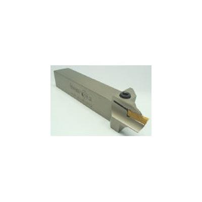 イスカルジャパン:イスカル ホルダー HFHR25-100-4T25 型式:HFHR25-100-4T25