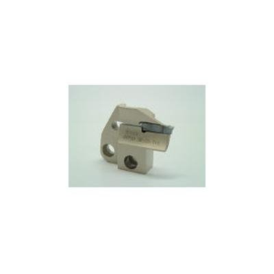 イスカルジャパン:イスカル W HF端溝/ホルダ HFPAD 3L-65-T18 型式:HFPAD 3L-65-T18