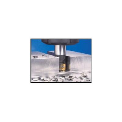 イスカルジャパン:イスカル X ヘリ2000ホルダー HM90 E90A-D25-3-C24-B 型式:HM90 E90A-D25-3-C24-B