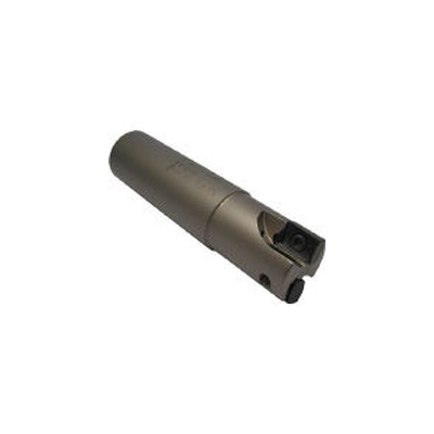 イスカルジャパン:イスカル へリドゥ/カッターX H490 E90AX D32-2-C32-17 型式:H490 E90AX D32-2-C32-17