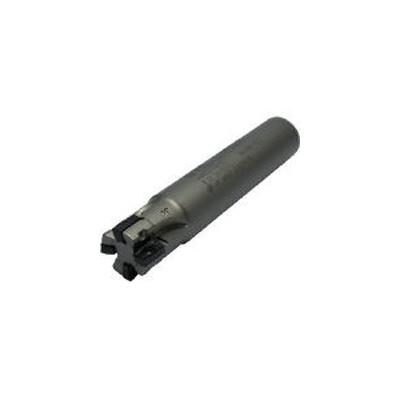 イスカルジャパン:イスカル X ヘリ2000/カッタ HP E90AN-D20-4-C20-07-C 型式:HP E90AN-D20-4-C20-07-C