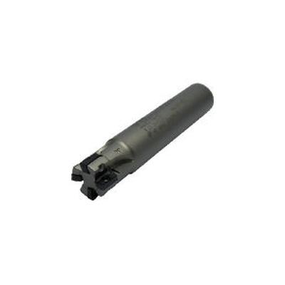 イスカルジャパン:イスカル X ヘリプラス/カッター HP E90AN-D20-5-W20-07 型式:HP E90AN-D20-5-W20-07