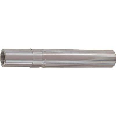 イスカルジャパン:イスカル X マルチマスター/ホルダー MM S-D-L150-C20-T10-W-H 型式:MM S-D-L150-C20-T10-W-H