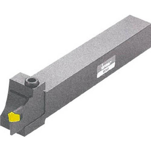 イスカルジャパン:イスカル ホルダー SGBHR2525 型式:SGBHR2525