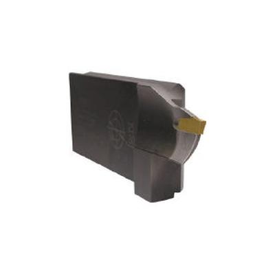 イスカルジャパン:イスカル ホルダーブレード SGFFA100-R-6 型式:SGFFA100-R-6