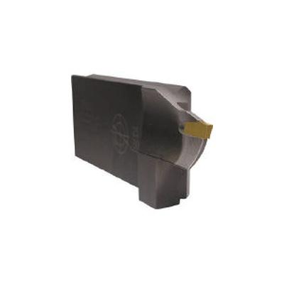 イスカルジャパン:イスカル ホルダーブレード SGFFA45-R-2 型式:SGFFA45-R-2