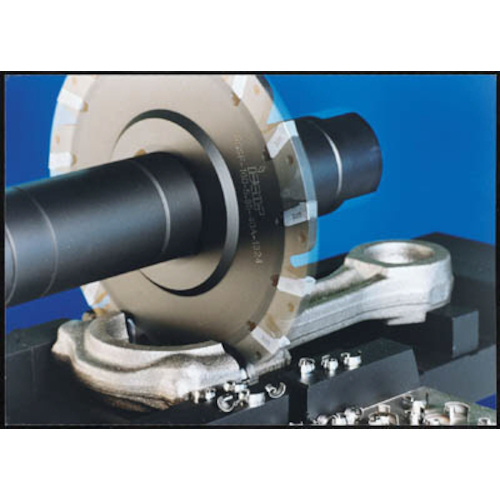 イスカルジャパン:イスカル スロッター SGSF63-3-10K 型式:SGSF63-3-10K