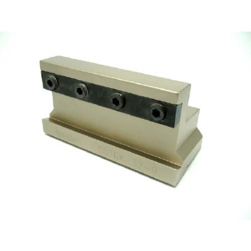 イスカルジャパン:イスカル W SG突/ホルダ SGTBK 32-9 型式:SGTBK 32-9