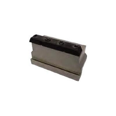 イスカルジャパン:イスカル ツールブロック SGTBU25-6G 型式:SGTBU25-6G
