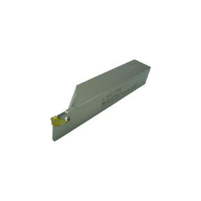 イスカルジャパン:イスカル ホルダー SGTFR1612-3 型式:SGTFR1612-3
