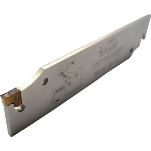 イスカルジャパン:イスカル タンググリップ用ホルダー TGFH 32-1.4 型式:TGFH 32-1.4