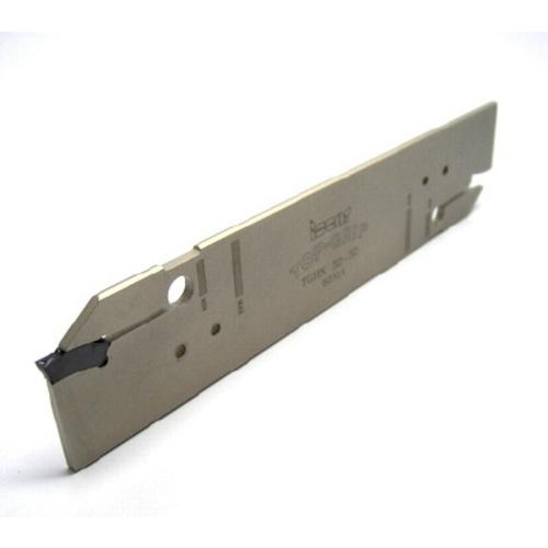 イスカルジャパン:イスカル ホルダー TGHN32-4D 型式:TGHN32-4D