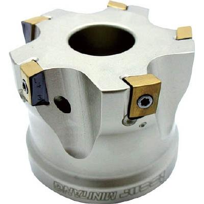 イスカルジャパン:イスカル X その他ミーリング/カッター T490FLND040-04-16-08 型式:T490FLND040-04-16-08