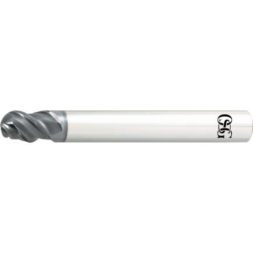 オーエスジー:OSG PHXディープフィーダーボール R3X80 3090212 PHX-DBT-R3X80 型式:PHX-DBT-R3X80