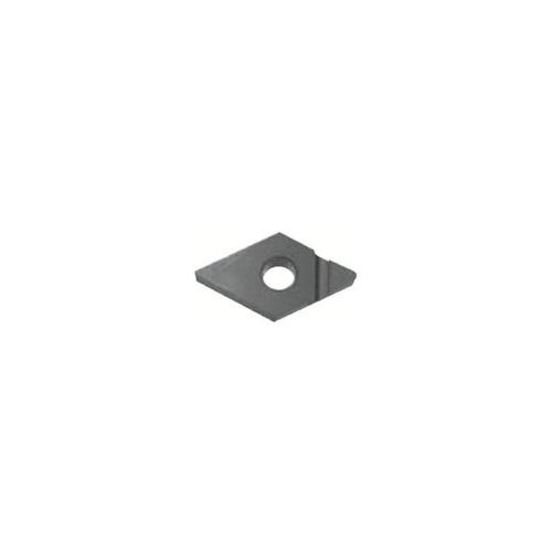 京セラ:京セラ 旋削用チップ KPD010 KPD010 DNMM150408M KPD010 型式:DNMM150408M KPD010