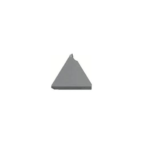 京セラ:京セラ 溝入れ用チップ KPD010 KPD010 GBA43R125-010 KPD010 型式:GBA43R125-010 KPD010