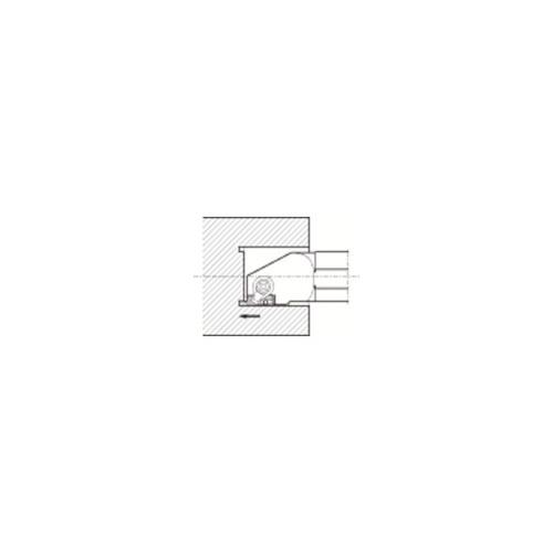 京セラ:京セラ 溝入れ用ホルダ GIFVR3532B-201A 型式:GIFVR3532B-201A