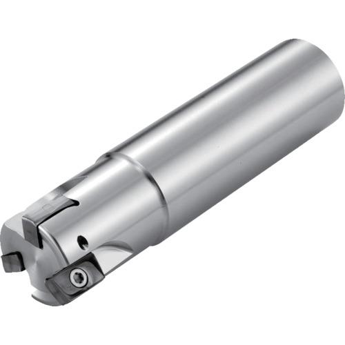 京セラ:京セラ MEWエンドミル MEW16-S12-10-2T 型式:MEW16-S12-10-2T