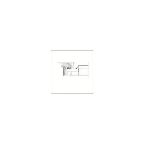 京セラ:京セラ ねじ切り用ホルダ S16F-KTTXL16 型式:S16F-KTTXL16