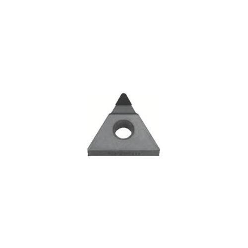 京セラ:京セラ 旋削用チップ KPD001 KPD001 TNMM160404M-NE KPD001 型式:TNMM160404M-NE KPD001
