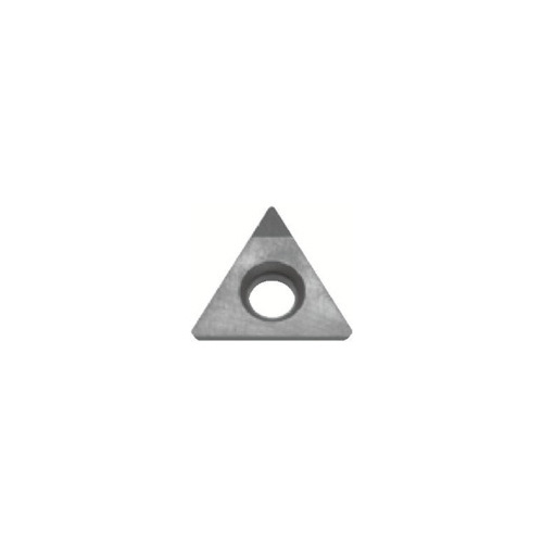 京セラ:京セラ 旋削用チップ KPD001 KPD001 TPGB090204 KPD001 型式:TPGB090204 KPD001