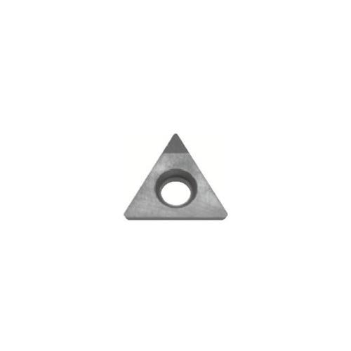 人気の定番 電動 エア 先端工具 ショッピング 切削工具 超硬エンドミル KPD010 型式:TPGB090204 京セラ:京セラ 旋削用チップ TPGB090204