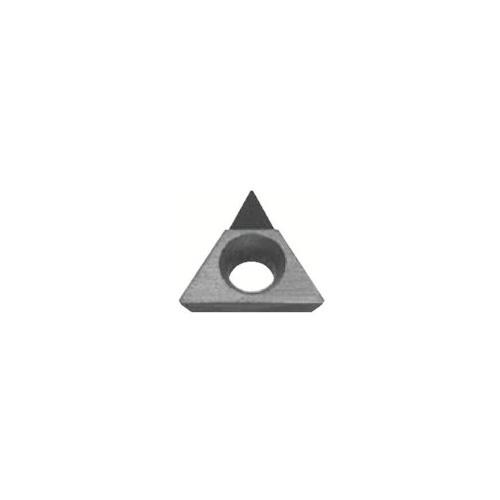 京セラ:京セラ 旋削用チップ KPD001 KPD001 TPMH080204 KPD001 型式:TPMH080204 KPD001
