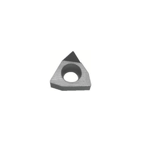 京セラ:京セラ 旋削用チップ KPD001 KPD001 WBMT060104L KPD001 型式:WBMT060104L KPD001