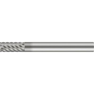 京セラ:京セラ ソリッドエンドミル 6HFSM120-330-12 型式:6HFSM120-330-12
