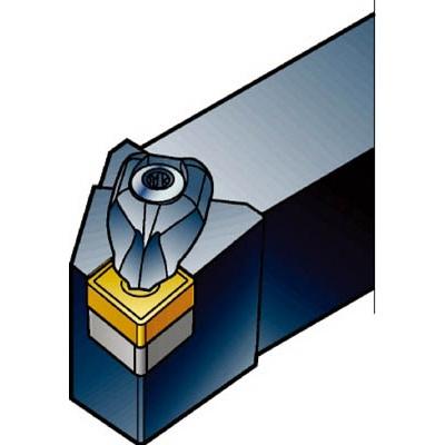 サンドビック:サンドビック コロターンRC ネガチップ用シャンクバイト DCLNL 2525M 16 型式:DCLNL 2525M 16