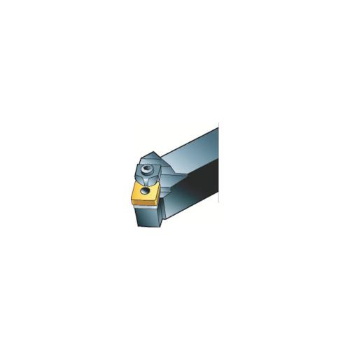 サンドビック:サンドビック T-Max P ネガチップ用シャンクバイト MSSNR 2525M 12 型式:MSSNR 2525M 12