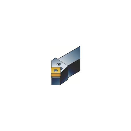サンドビック:サンドビック T-Max P ネガチップ用シャンクバイト PSSNR 2525M 12 型式:PSSNR 2525M 12