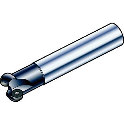 サンドビック:サンドビック コロミル200エンドミル R200-015A20-10M 型式:R200-015A20-10M