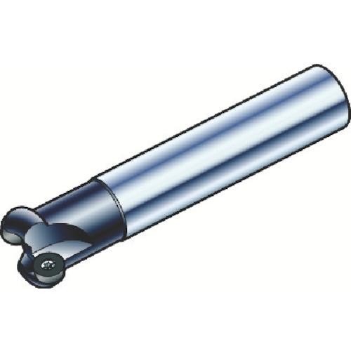 サンドビック:サンドビック コロミル200エンドミル R200-038A32-12M 型式:R200-038A32-12M