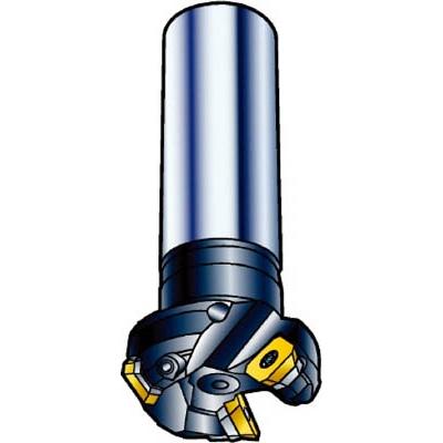 サンドビック:サンドビック コロミル245カッター R245-063A32-12L 型式:R245-063A32-12L