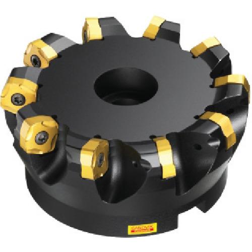 サンドビック:サンドビック コロミル365カッター R365-050Q22-S15H 型式:R365-050Q22-S15H