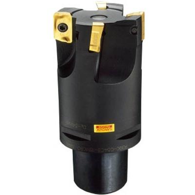 サンドビック:サンドビック コロミル390カッター R390-025C6-11M110 型式:R390-025C6-11M110