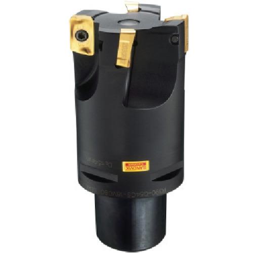 サンドビック:サンドビック コロミル390カッター R390-036C3-11M075 型式:R390-036C3-11M075