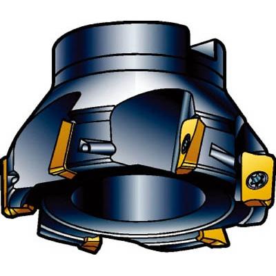 サンドビック:サンドビック コロミル390カッター R390-050Q22-11M 型式:R390-050Q22-11M