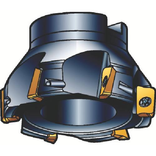 サンドビック:サンドビック コロミル390カッター R390-080Q27-11M 型式:R390-080Q27-11M